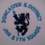 Doncaster & District CC