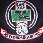 Retford FC