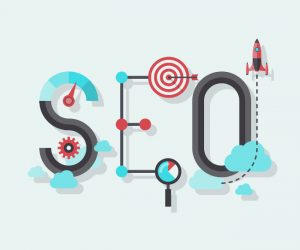 SEO - More Than Long Tail Keywords
