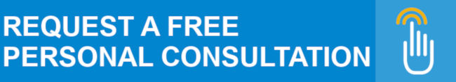 request a free personal consultation