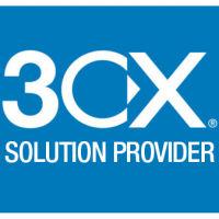 3cx-logo-blue