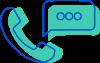 telephony-icon-12