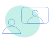 telephony-icon-13