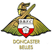 Doncaster Belles