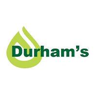 Durham's