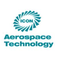 Icon Aerospace