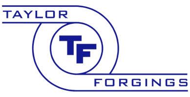 Taylor Forgings