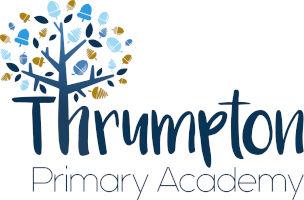 Thrumpton