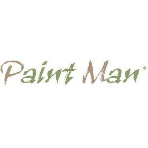 portfolio-paintman-logo