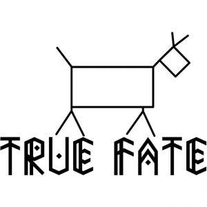 true-fate-logo