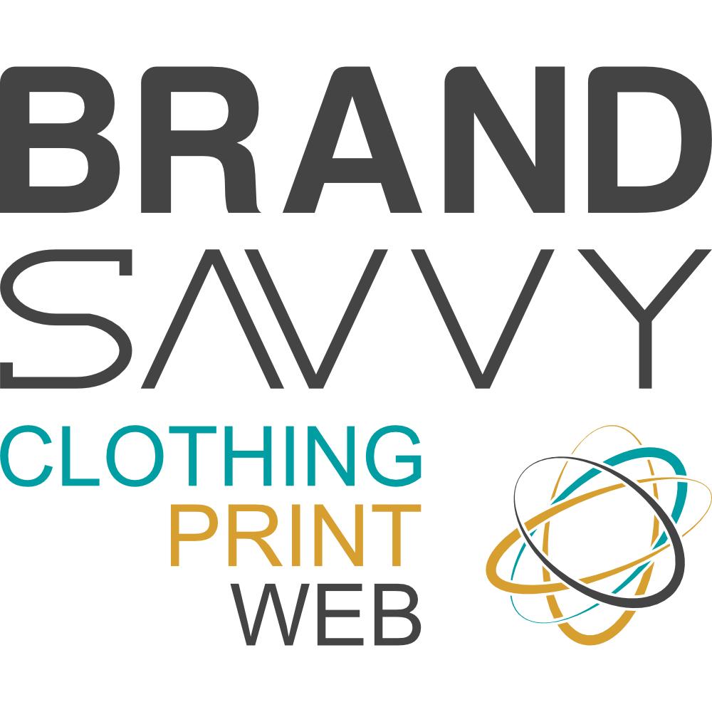 brand-savvy-google-square
