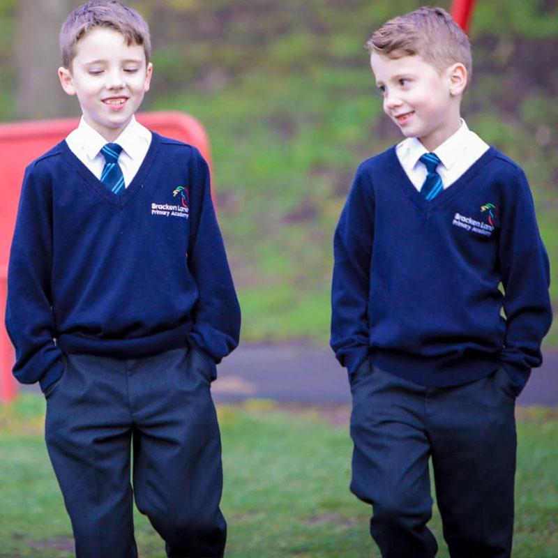 clothing-school-uniform