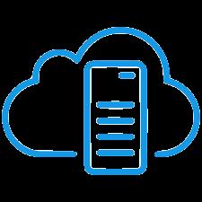 hosting-icon-1