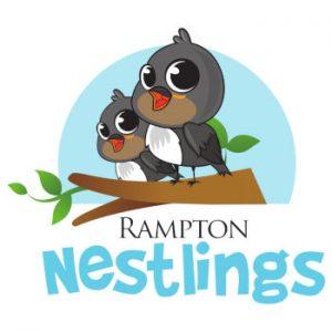 Rampton Nestlings Pre School