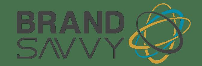 Brand Savvy