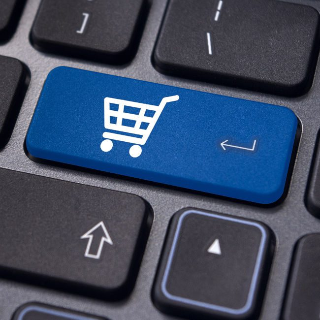 pages-web-ecommerce