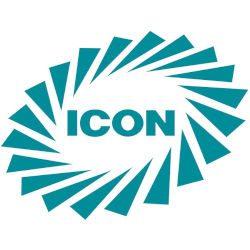 testamonial-icon-aerospace-logo