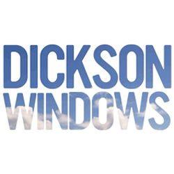 testamonial-icon-dickson-windows-logo