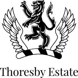 testamonial-icon-thorseby-estate