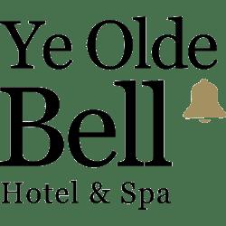 testamonial-icon-yeolde-bell